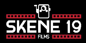 Skene 19 Films